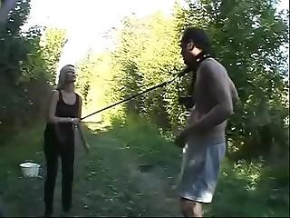 Put apart Horse